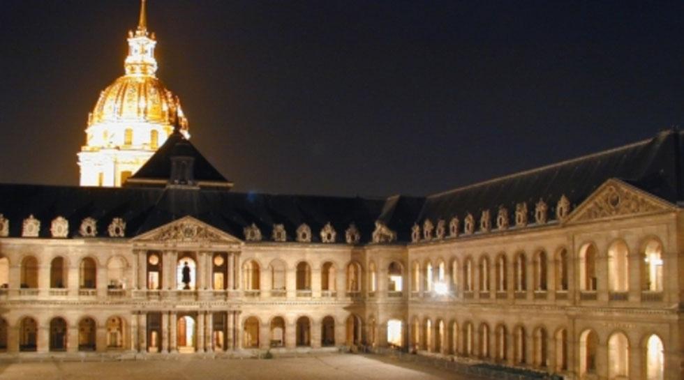 Paris006